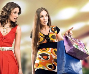 young_girls_in_a_shopping_in_cavan