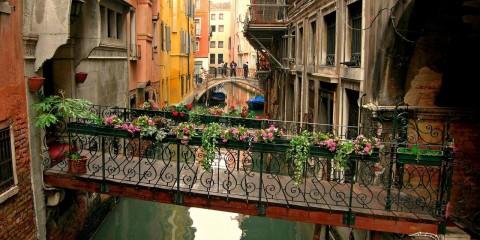 8-Venice-Italy.-Венеция.-Италия.