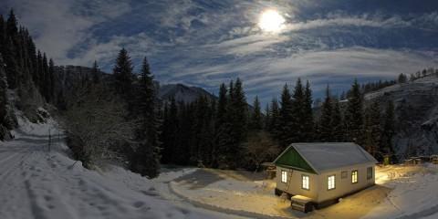 B_winter_j4u2ypn1