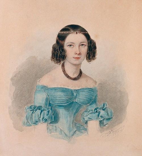 N.Obreskova
