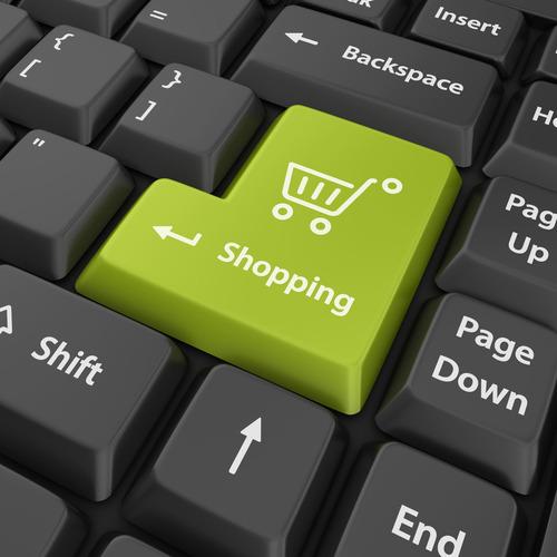 Как делать онлайн-покупки за границей: мастер-класс