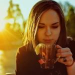 О близости, одиночестве и непромокаемых чайных пакетиках