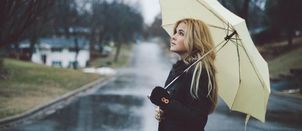 10 небольших безумств, просветляющих сознание