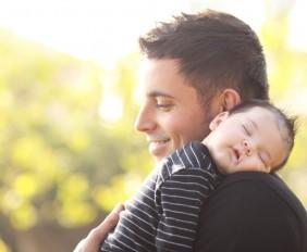 dad-and-gracin-smiles