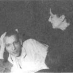 Мастер и его Елена