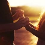 Брак для безнадежно одиноких
