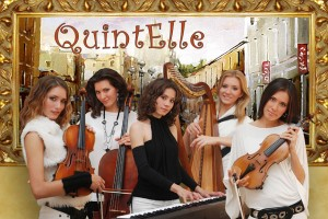 www.QuintElle