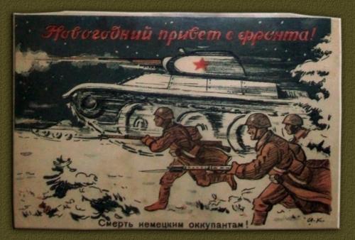 Чудеса советской креативности