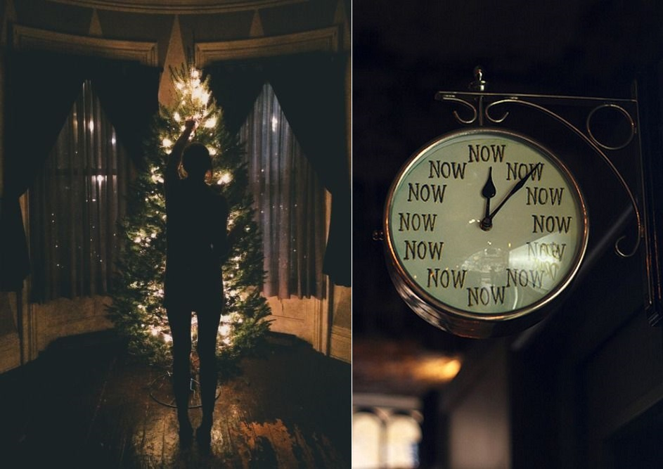 10 дел для последнего дня года