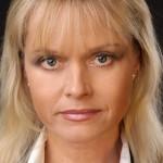 Елена Скороходова: «Главное — быть хорошим человеком»