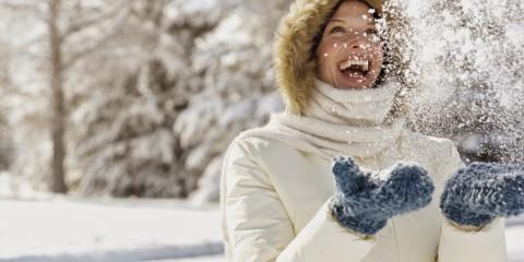 bigpreview_Winter Joy