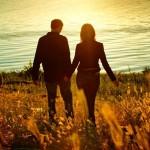 Эхо друг друга… Что помогло нам сохранить любовь в браке?