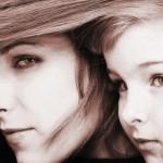 Мама и дочь: что мы даем друг другу?