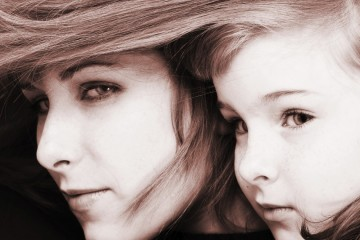 mom-and-daughter-1024x630