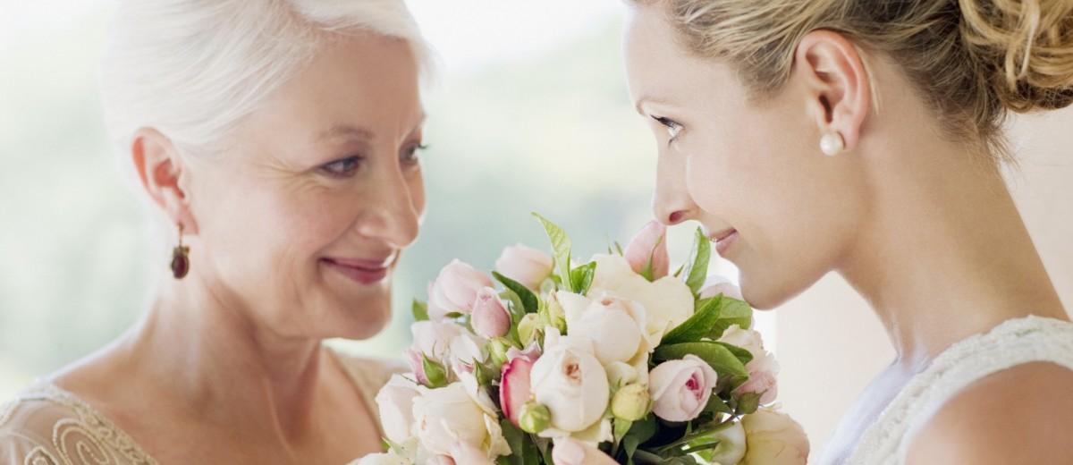10 вещей, о которых ваша мама вам никогда не говорила