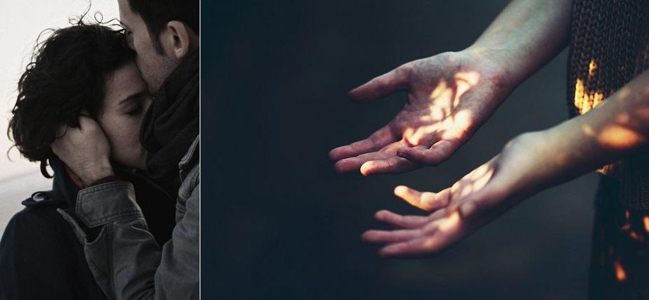 СОВЕТЫ ПСИХОЛОГА.10 СПОСОБОВ НЕ ПОДДАТЬСЯ УПАДНИЧЕСКИМ НАСТРОЕНИЯМ (фото) - фото 8