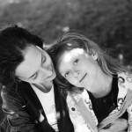 Материнская влюбленность и материнская любовь