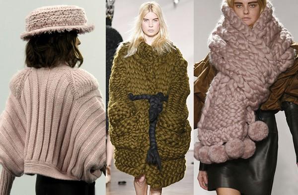 7 ошибок при составлении зимнего гардероба