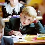 Ирина Млодик: «Ребенка необходимо поддержать в том, что никто в школе не имеет права его травить!»