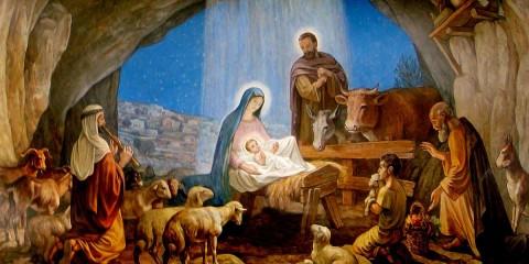 скачать-картинку-с-рождеством-2014
