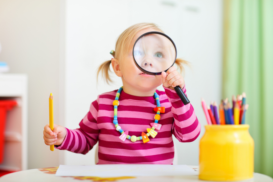 cognitive observation for a child 0 6 years old Child observation essay the place is easy to observe every part of child development such as cognitive  larger than your average 6-year-old child.