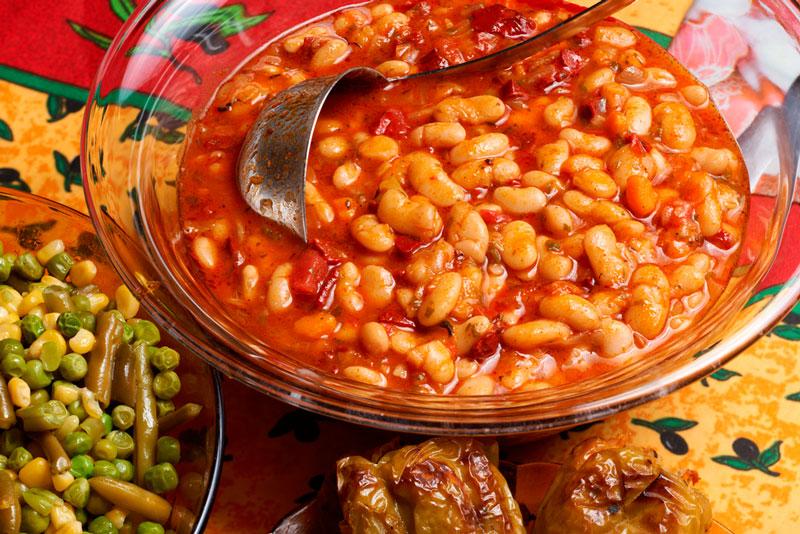 Видео рецепты соусов для шашлыка