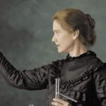 10 самых умных женщин всех времен