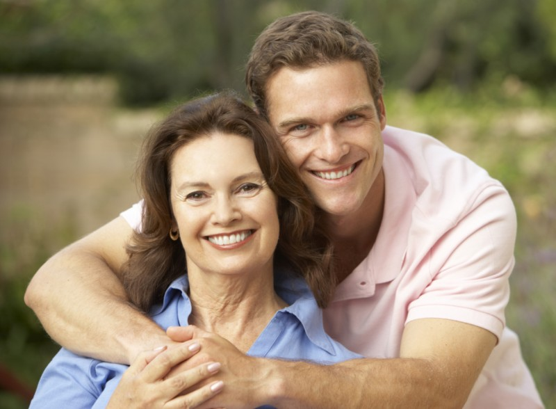 Реальные рассказы про маму и сына фото 37-607