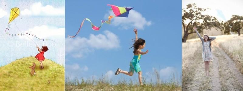 10 детских занятий для взрослых