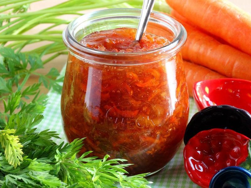 Идеи постных паштетов, соусов и выпечки