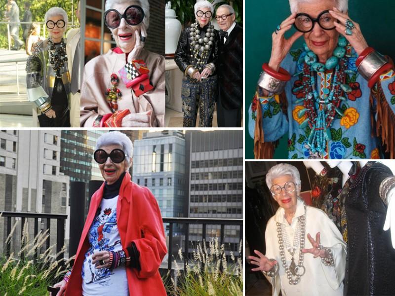 10 самых ярких поклонниц стиля бохо
