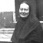От поэтессы до преподобномученицы. Мать Мария (Скобцова)
