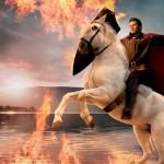 Заседание 127. Принц на белом коне и булка с тараканами