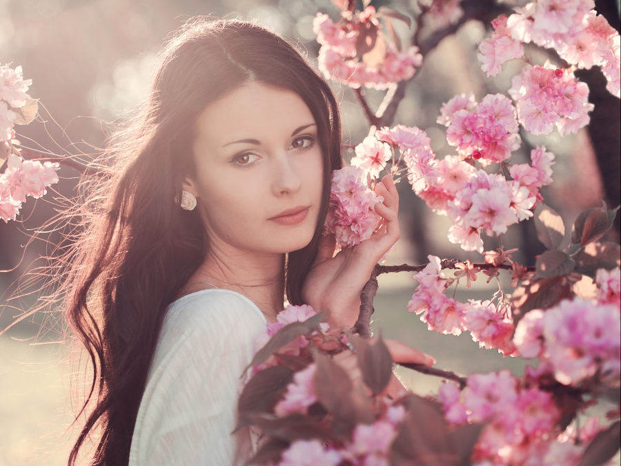 spring_by_baravavrova-d650ydz