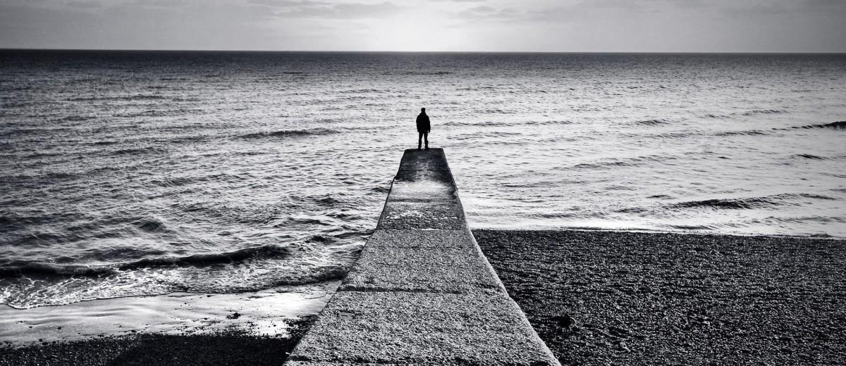Встреча вместо избегания: как столкнуться с трудными чувствами