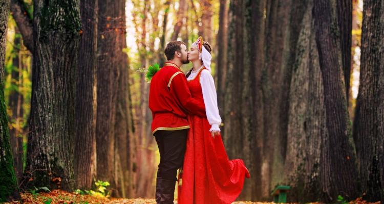 svadebnoe-podsmatrivanie-intim