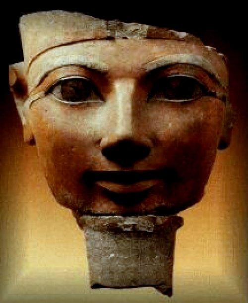 hatshepsut-zhenshhina-faraon_converted