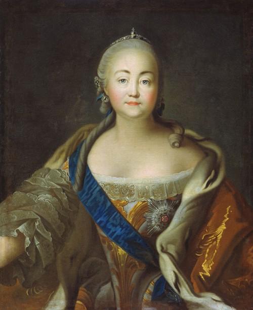 10 известных правительниц в истории