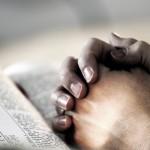 Эффективна ли церковная жизнь для решения личностных проблем?