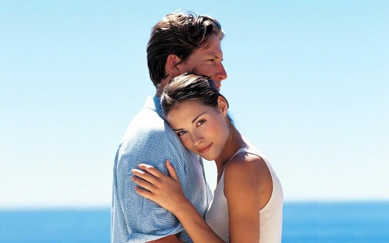 Как должны развиваться отношения между мужчиной и женщиной