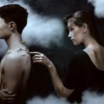 Дочери патриархальности, или Почему женщины завидуют мужчинам