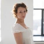 Ольга Тумайкина: «Бывают ситуации куда более горькие и жестокие, чем моя»