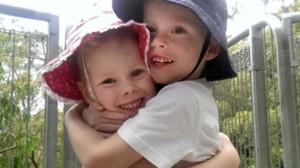 Ребенок умер во время родов, но материнская любовь сотворила чудо