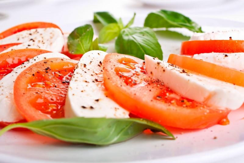 Уроки итальянского: фитнес в обед