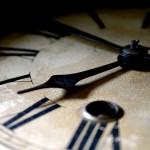 7 узелков на память: планируем время
