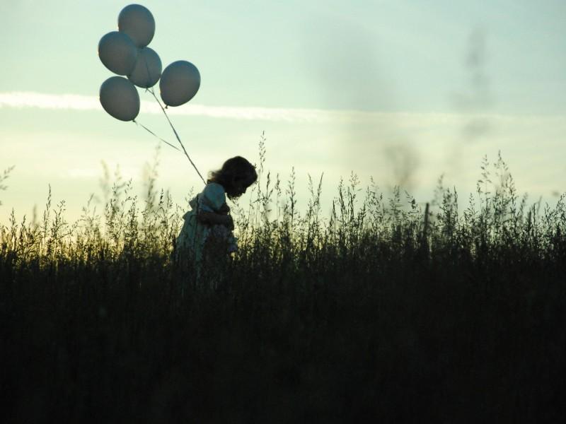 Три главные причины уныния