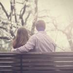 «О любви немало песен сложено…»: еще раз о самом важном в жизни чувстве