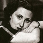 Мадам Лидия: русская муза Анри Матисса