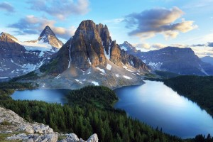 lovely-mountain-nature-292888