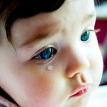 Что ответить Стиву Джобсу, или Снова о слезинке ребенка